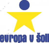 logo_evropa_v_soli(2).thumb-450x400