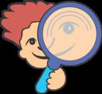 logo_mladi_zgodovinarji