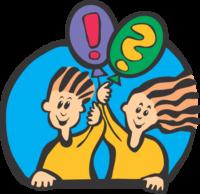 logo_otroski_parlamenti