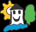 logo_prosti_cas