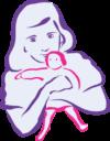 logo_teden_otroka