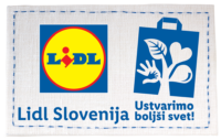 Lidl-Slovenija_UBS_barvni_2019_LIDL-FONT