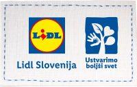 Lidl Slovenija_UBS_barvni_2020_LIDL FONT_NOVO